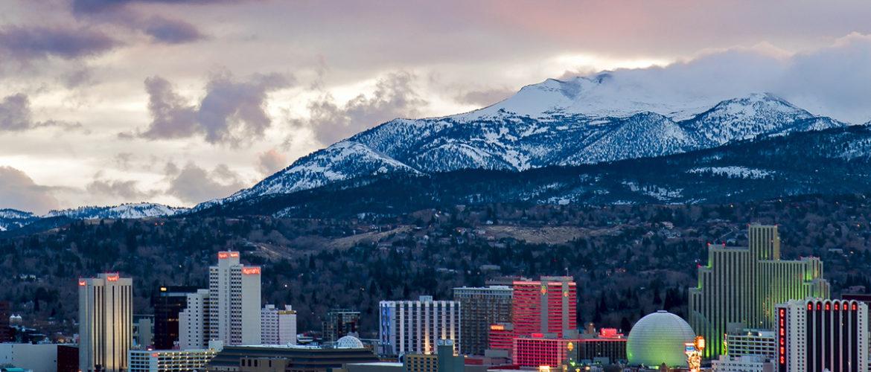OneWater Nevada